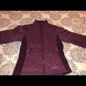 Women's Petite XS jacket